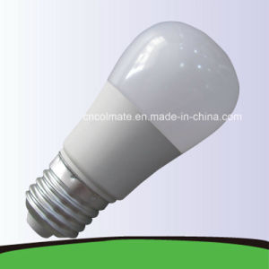 E27 5W LED Lamp Bulb / LED Light Bulb pictures & photos