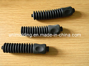 Various of Custom Rubber Grommet. Top Quality Auto EPDM Grommet. Grommet for Cable System. pictures & photos