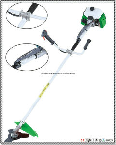 GS/EMC/CE Approved 40.2CC 1530mm Straight Shaft Hot in Thailand Brush Cutter (XY-BC400)