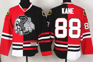 High Quality Hot Sale Ice Hockey Jersey