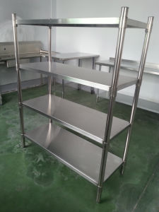 Commercial Equipment 1.2mm/430stainless Steel