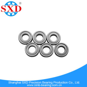 Best Price and Good Supply Miniature Bearing