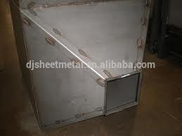 Professional China OEM Metal Fabricator pictures & photos