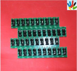 Compatible Cartridge Chip for 9700 Printer