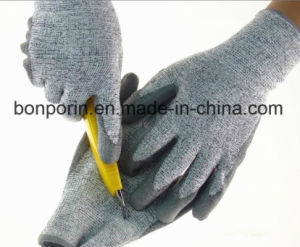 UHMWPE Fiber Polyethylene Fiber PE Yarn Filament pictures & photos