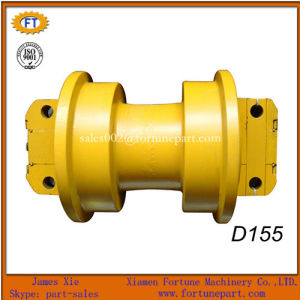 Komatsu Track Roller Construction Machinery Spare Parts pictures & photos