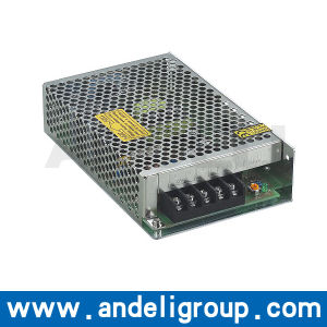 100W 12V Switching Power Supply (RS) pictures & photos