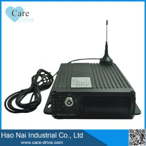 china manual car camera hd dvr dual camera 3g mobile dvr with wifi rh cnhaonai en made in china com