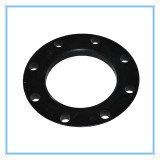 High Quality Flange Plate/Crew for Sale17 pictures & photos