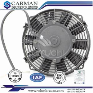 Eletric Fan Air Cooler Industrial Fan DC Motor Blower pictures & photos