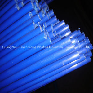 Plastic Oil Nylon Rod (PA) pictures & photos