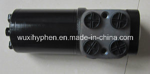 Power Steering Unit Forklift Parts
