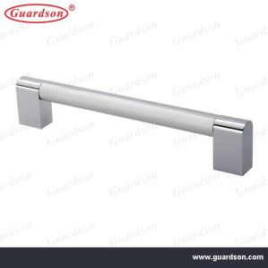 Furniture Handle Cabinet Handle (802007) pictures & photos