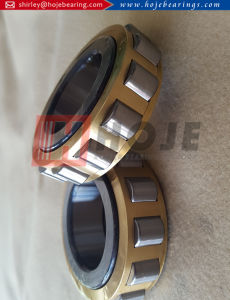 High Speed Cylindrical Roller Bearing Nj2334, Nu1034, Nu234, Nu2234