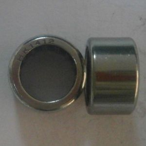 HK1412 Needle Roller Bearing of Auto Parts