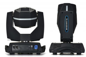 Stage Lighting 7r Beam Moving Head (litelees-7R -beam)