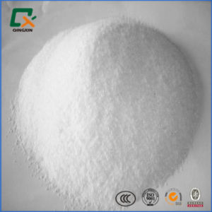 99%Min Feed Grade Potassium Chloride pictures & photos