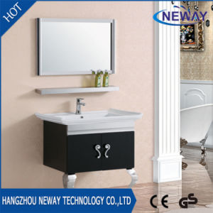 China High Quality Steel Floor Waterproof Bathroom Vanity Units - High quality bathroom vanities