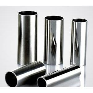 China 2015 Premium Quality Special-Shaped Steel Tube