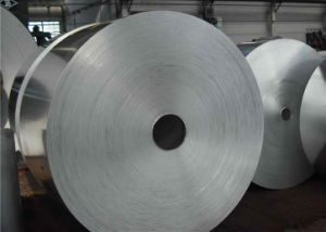 Made-in-China ISO Standard Aluminium Strip pictures & photos