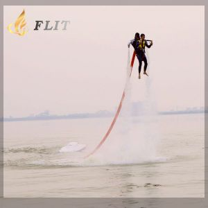 Jetlev Jet Flyer Water Jet Pack on Crazy Price pictures & photos
