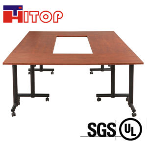 Office Furniture Meeting Table Training Table