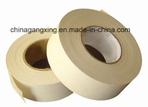 Fiber Glass Joint Tape