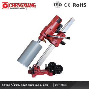 Drilling Rig Tools