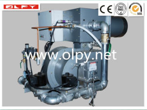 The Olpy AG-250s Gas Burners for Heating pictures & photos