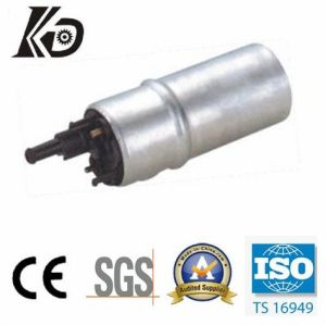 Car Electric Fuel Pump for Vw (KD-4327) pictures & photos