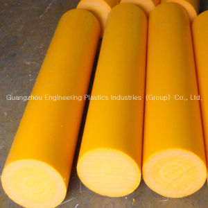 Very High-Inadhesion Resistance Upe Bar pictures & photos