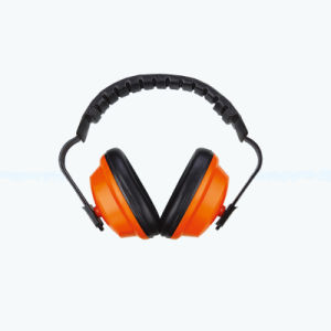 Best Hearing Protection >> Noise Hearing Protection Industrial Safety Headband Ear Muffs Plugs