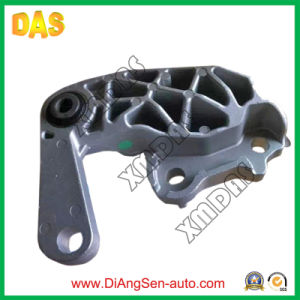 Mazda Car Parts Engine Mount for Mazda 3/2 (BP4S-39-010) pictures & photos