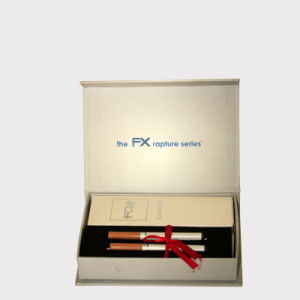 Mini-Electronic Cigarette (SY-401)
