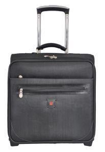 Business Luggage Laptop Bag (ST7086) pictures & photos