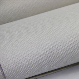 Lovely Design PVC Leather for Sofa and Furniture Chair pictures & photos