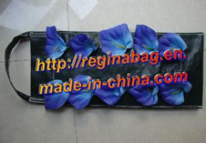 Flower Pouch, Flower Planter Bag