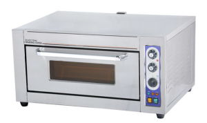 Electric Baking Oven (EB-620) pictures & photos