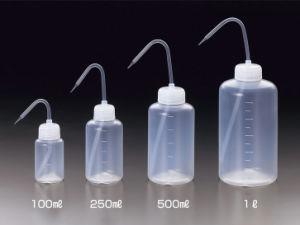 China Plastic Washing Bottle and Plastic Squeeze Bottle Manufacturer -  China Laboratory Plastic Washing Bottle, Laboratory