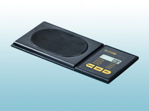 Pocket Electronic Scale (GX-PS416)