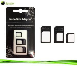 China Adapter Dual Sim, Adapter Dual Sim Manufacturers