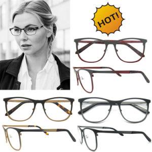 2d41c172b498 China Latest Naked Glasses Fashion Eyeglasses Frames - China Popular ...
