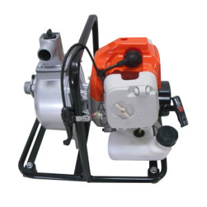 1 Inch Water Pump pictures & photos