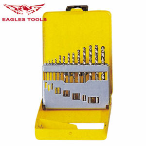 13PCS Twist Drill Sets (H1308)