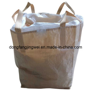 Bulk Seed Bags For Grass Bag