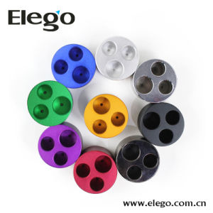 Hottest EGO Battery Base EGO Mod Stand for E-Cigarette pictures & photos