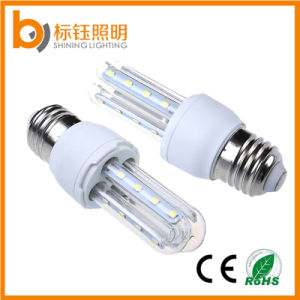 3000-6500k 85-265VAC SMD2835 5W LED Chips LED Bulb Energy Saving Lamps Lighting pictures & photos