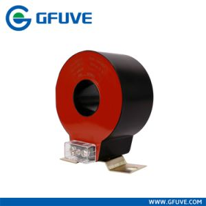 Cast Resin High Accuracy 0.2s Mv Current Transformer pictures & photos