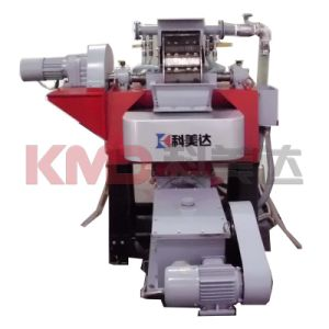 China Manufacturer of Magnetic Separator for Iron-Removing pictures & photos