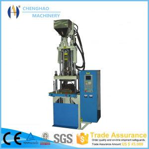 China Low Pressure Little Desktop Injection Molding Machine